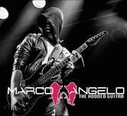 MARCO ANGELO Live @Mortesana Metal Fest 4