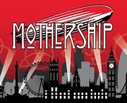 Mothership live @ Wishing Wells (Viale della Repubblica 156, Treviso)