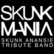SKUNK MANIA live@ LEM KAFE (VR)