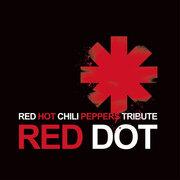 RED DOT Live @ Cocobongo (Ex birreria accademia