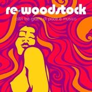 Re-Woodstock