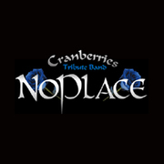 NoPlace (tributo The Cranberries) @ Southern Cross Pub, Isola Mantenga (PD)