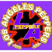 ✱ L.A. Peppers ✱ - Acoustic night LIVE at Bar mondial