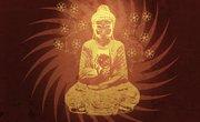 Méditation / Connexion avec les êtres de la Nature