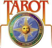 """Tarot """" Développement personnel ou divinatoire ?"""""""
