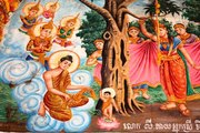 week-end Indou Shrimad Bhagavatan, Bhajans, yagna..;