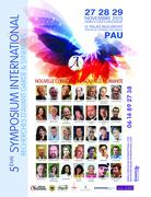 5ème Symposium International