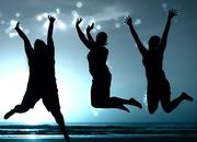 Formation processus corporels d'Access se libérer des addictions
