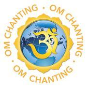 Om Chanting le dimanche 10 Avril à 17h00 à la Garde 83130