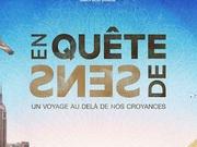 """Projection du film """"En quête de sens"""" à La Londe les maures"""