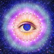 Méditation et soin de groupe mulitidimensionnel à carqueiranne
