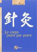 Séminaire Le Corps Point par Point