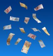 Vivre dans la plénitude financière