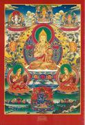 Conférences et Enseignements Bouddhistes à Sanary sur mer (Var)