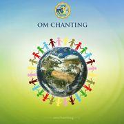 Cercle de Om Chanting à Toulon-Ouest