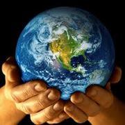 Méditation Mondiale de l'Unité à l'Eclipse - 21 Aout 2017