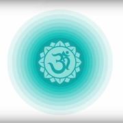 Bhakti Yoga : Satsang, OM Chanting et méditations