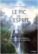 Conférence Sur la route de la conscience, le pic de l'esprit, Philippe Guillemant