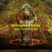 Atelier : Apprendre le Soin Lumière Divine
