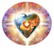 Ensemble, activons la Paix dont l'humanité a besoin