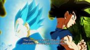 Watch Dragon Ball Super Episodes Online