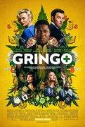 Free Watch Gringo Full Movie Online