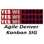 Mile High Agile 2013 (MHA 2013) - April 19th