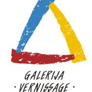 Vernissage Gallery
