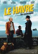 Le Havre - Cinema @ Alliance Française