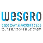 Wesgro's Focus 2014/15