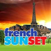 FrenchSUNSET