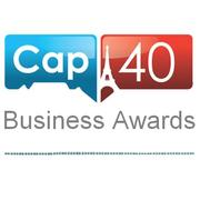 Cap40 Function & Business Awards
