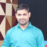 Amardeep Sharma