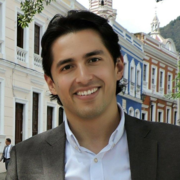 Felipe Lesmes Palacio