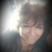 Escritor ( día del escritor en Argentina)