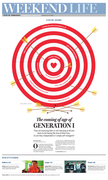 Generation-I