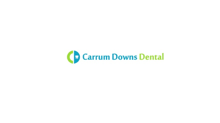 Trusted Dental Clinic- Carrum Downs Dental Group
