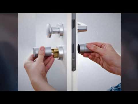 Locksmiths North Dublin Price