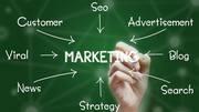 Best digital marketing course in hyderabad