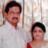 अखिलेश कृष्ण श्रीवास्तव