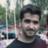 Mustafa Mutlu