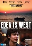 Eden à l'Ouest (2009)