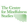 8-Week Mindfulness-Based Cognitive Therapy