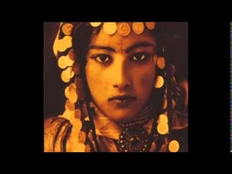 Armenian Folk Music of Anatolia  Ari Ari