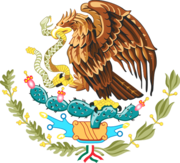Coat_of_arms_of_Mexico. ~ WHAT THE HELL ARE YOU DOING ????