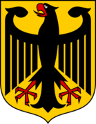 Coat_of_Arms_of_Germany.~ NO HELP !!!!!!!!!!