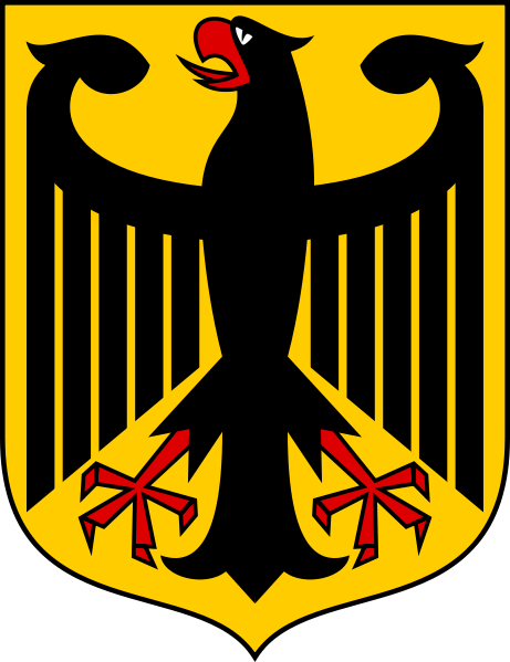 -Coat_of_Arms_of_Germany. ~ WHAT THE HELL ARE YOU DOING ?????