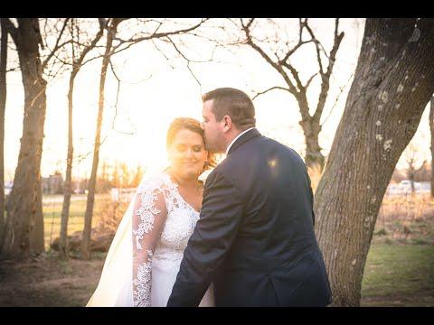 Wedding Cinematography in New York