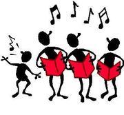 Singing for Fun