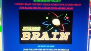 """ATOMIC BRAIN CONTEST"" KLICK-START-YOUR-ATOMIC-BRAIN"